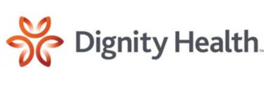 Dignity Health