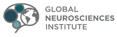 Global Neurosciences Institute